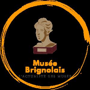 Musée Brignolais logo